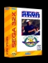 Sega  32X  -  Golf Magazine 36 Great Holes Starring Fred Couples (Japan, USA)
