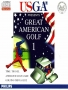 CD-i  -  Great_American_Golf1_front