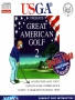 CD-i  -  Great_American_Golf2_front