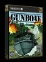 TurboGrafx-16  -  Gunboat (USA)