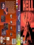3DO  -  Hell - A Cyberpunk Thriller