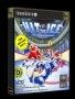 TurboGrafx-16  -  Hit the Ice - VHL the Official Video Hockey League (USA)