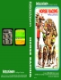 Intellivision  -  Horse Racing (2)