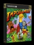 TurboGrafx-16  -  Impossamole (USA)