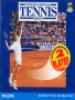 CD-i  -  International_Tennis_Open-front