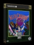 TurboGrafx-16  -  Keith Courage in Alpha Zones (USA)