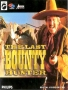 CD-i  -  Last_Bounty_Hunter_front