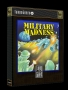 TurboGrafx-16  -  Military Madness (USA)