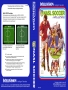 Intellivision  -  NASL Soccer