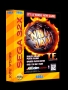 Sega  32X  -  NBA Jam Tournament Edition (World)