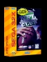 Sega  32X  -  NFL Quarterback Club (World)
