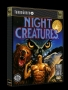 TurboGrafx-16  -  Night Creatures (USA)
