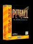 Sega  32X  -  Pitfall - The Mayan Adventure (USA)