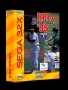 Sega  32X  -  RBI Baseball '95 (USA)