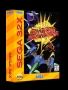 Sega  32X  -  Shadow Squadron ~ Stellar Assault (USA, Europe)