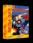 Sega  32X  -  Space Harrier (32X) (JU) _!_