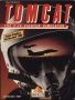 Atari  7800  -  Tomcat - The F-14 (1989) (Absolute) _!_