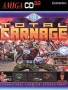 Commodore  Amiga-CD32  -  Total Carnage (2)