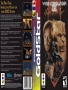3DO  -  Wing Commander III - Heart of the Tiger (3)