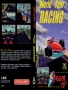 Atari  Jaguar  -  World Tour Racing