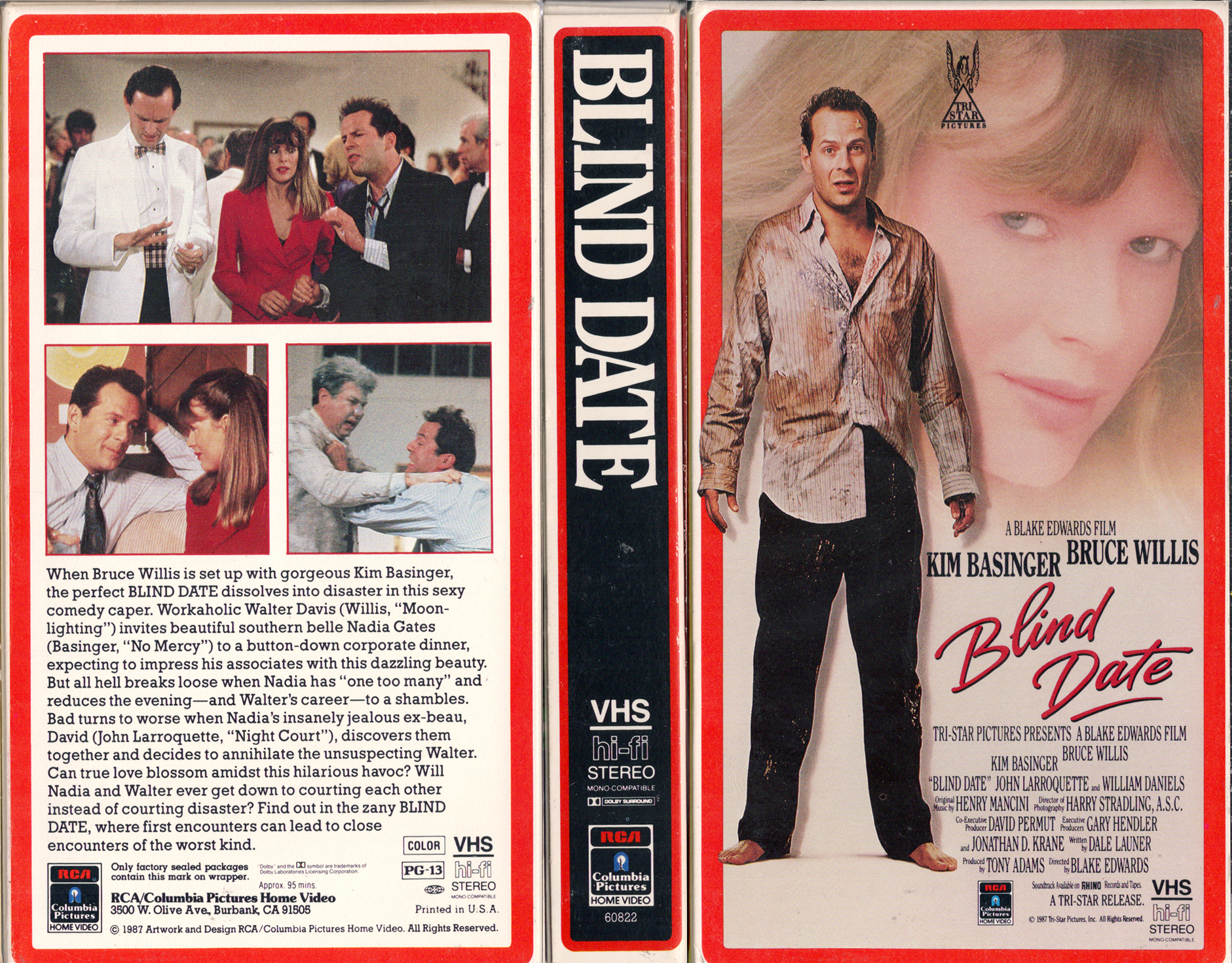 Chris pine movie blind hookup movie wikipedia