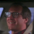 8 Meltdowns That Actually Guided Clark Griswold To His 'Christmas Vacation'