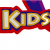 We Remember: Kids WB