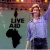 Remembering Live Aid (1985)