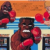 Punch-Out!! Arcade game introduced in 1984