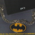 Batman 1989 Movie Merchandise