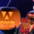 Top Three Favorite Halloween Ads