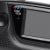 Remembering the Sega Game Gear