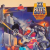 GoBots Merchandise Revisited