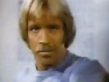 A Force Of One WPIX Promo 1