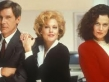 Working Girl Trailer 2