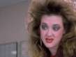 Working Girl TV Spot 1