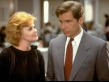 Working Girl TV Spot 3