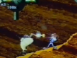Earthworm Jim 2 - Making of Video