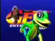 Gex 2 demo