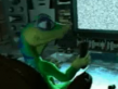 Gex Intro and Ending