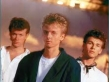 A-Ha-The Living Daylights