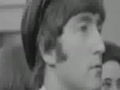 A Hard Day's Night Trailer 1