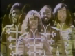 Sgt. Pepper's Lonely Hearts Club Band On WDZL