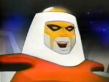 Another Gobots Commercial