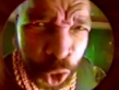1-800-COLLECT featuring Mr. T Commercial