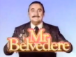 Mr Belvedere Intro