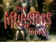 The Munsters Today Intro