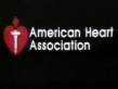 An American Heart Association PSA