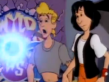 Bill & Ted's Excellent Adventures Opening