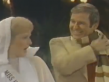 The Paul Lynde Halloween Special 1976
